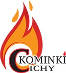 Cichy Kominki sp. z o.o.